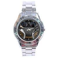 Часы Hyundai Elantra V