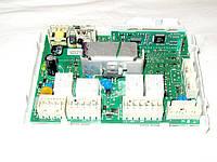 Электронный модуль стиральной машины Ariston