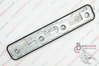 Плата заднего фонаря левого Citroen Jumper II (2002-2006) 1328428080/1 AUTOTECHTEILE ATT503 0227