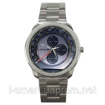 Часы Lexus IS 300 IS 200