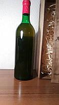 Вино 1965 года Durkheimer  Германия, фото 2
