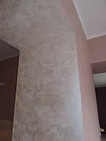 Люмиан декоративная штукатурка -продажа аналог люмиан 100грн