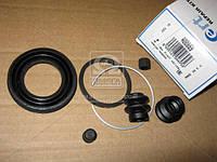 ⭐⭐⭐⭐⭐ Ремкомплект, тормозной суппорт D4782 (производство  ERT)  400869