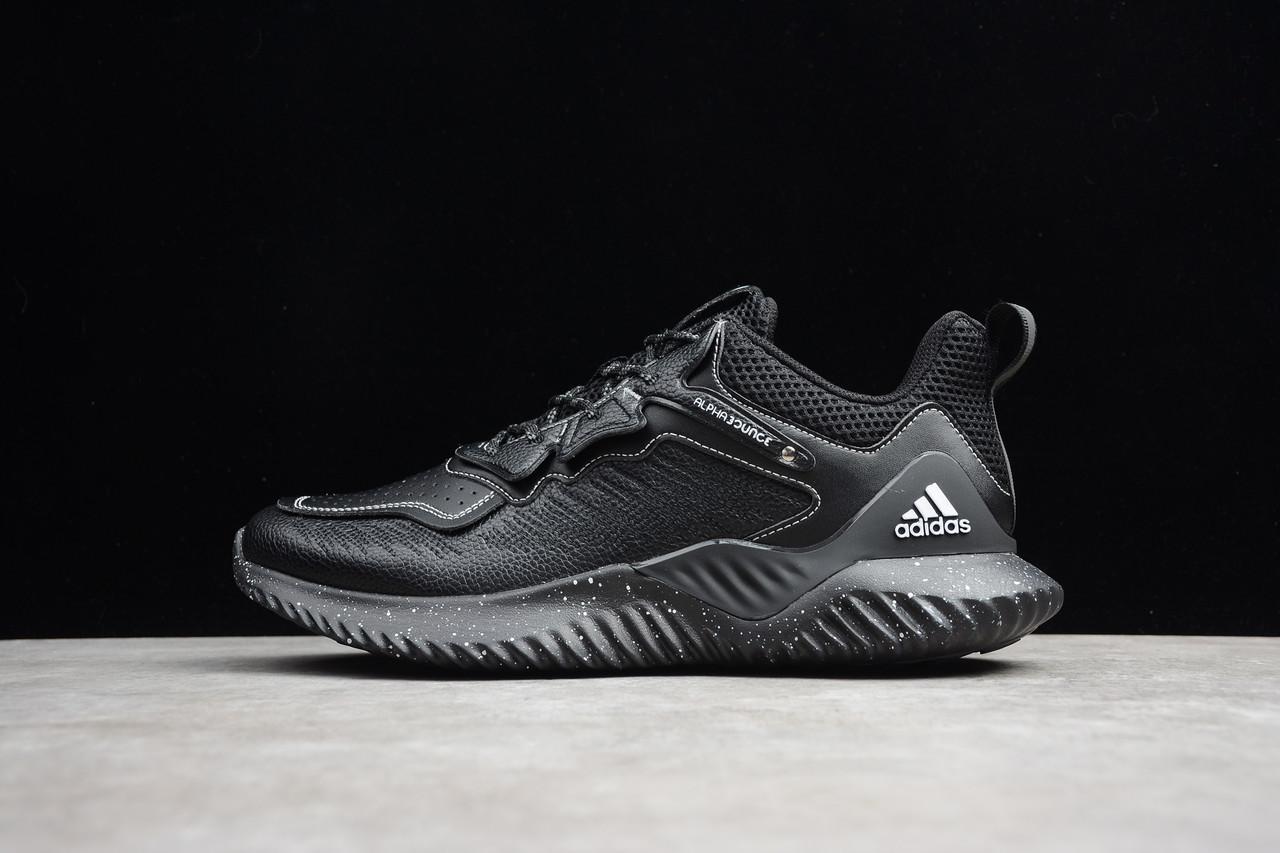 Кроссовки женские Adidas Alphabounce Beyond M / ADM-2819 (Реплика)