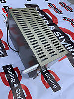 Hyundai H-100 Дополнительная печка 2 турбинная