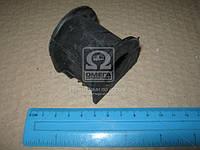 Втулка стабилизатора КИA (производство  CTR)  CVKK-59