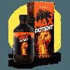Max Potent (Макс Потент) - средство для потенции