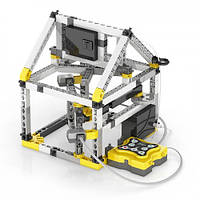 Engino Обучающая игрушка с дополненной реальностью – ГЛОБУС ORBOOT