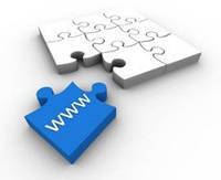 Основные преимущества интернет рекламы