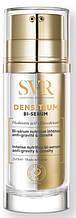 Сыворотка SVR Densitium двойного действия для сухой кожи лица и шеи 30 мл