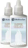 Средство от геморроя - Gemo platinus