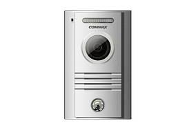 Визивна панель Commax DRC-40K