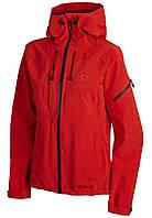 Куртка Hummel CLASSIC BEE WOMENS 3 LAYER JKT     (M; S; XS)