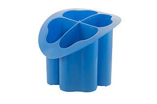 Сушилка для посуды HozPlast - вертикальная (К057), (Оригинал)