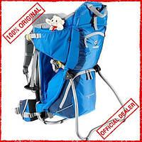 Рюкзак Deuter Kid Comfort 2 36514 3033