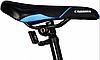 """Горный велосипед 26 дюймов Crosser Scorpio рама 17"""" Алюминий, фото 3"""