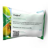 Фунгицид Тиофен СП, 1 кг, контактно-системный, Химагромаркетинг