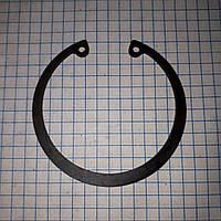 Стопорное кольцо ступицы ВАЗ 2108 2109 21099 2110 2111 2112 2113 2114 2115 1117 1118 1119 Калина 2170 Приора