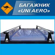 Багажник универсальный UNI AERO 120см