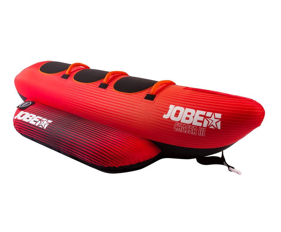 Буксируемая плюшка Chaser Towable 3P JOBE 230320002