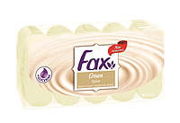 Fax туалетне мило Cream 5х70г