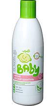 Dr.Sante Baby мягкий детский шампунь 300 мл