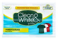 Duru Clean & White мыло хозяйственное универсальное 2х125 г