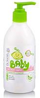 Dr.Sante Baby детское мыло 300 мл