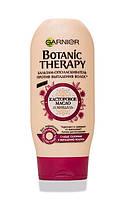 Garnier Botanic Therapy бальзам-ополаскиватель против выпадения волос 200мл