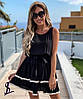 Сукня жіноча САФ430
