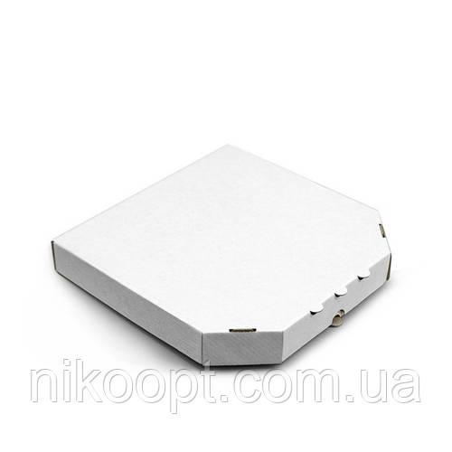 Коробка для пиццы 40х40, 1 шт.