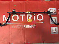 Стабилизатор передний на Renault Trafic 2001 d=23mm (Оригинал) - 546115535R