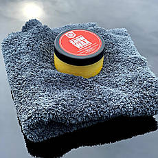 Good Stuff Show Wax твердий віск карнауба (50мл.), фото 3