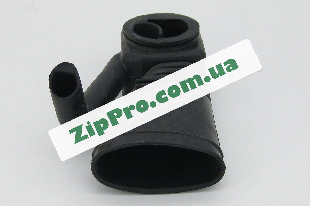Патрубок для стиральной машины Ardo - 651008468 / 402012100