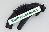 Патрубок для стиральной машины Ardo - 651008519 / 402020400