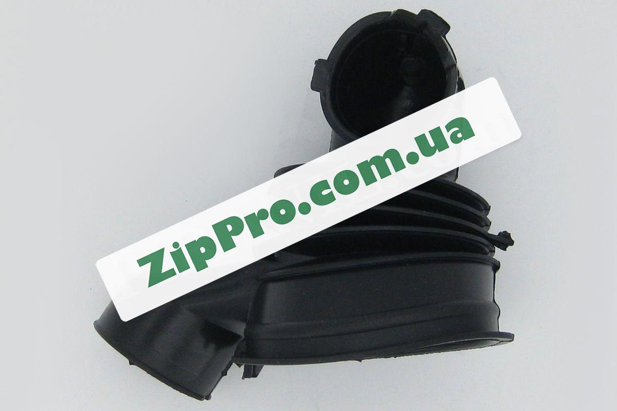 Патрубок для стиральной машины Zanussi - 1243072004 / 124307210