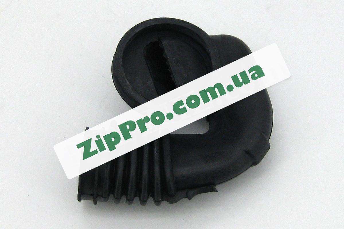 Патрубок для пральної машини Electrolux - 1297338020 / 1297338-03/8 /129733800