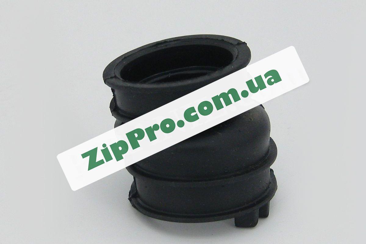 Патрубок для стиральной машины Ariston - C00256976