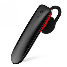 Bluetooth гарнитура Remax RB-T1 black