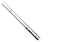 Спиннинг Favorite Variant NEW VRN-602L 1.83м 3-12г Fast