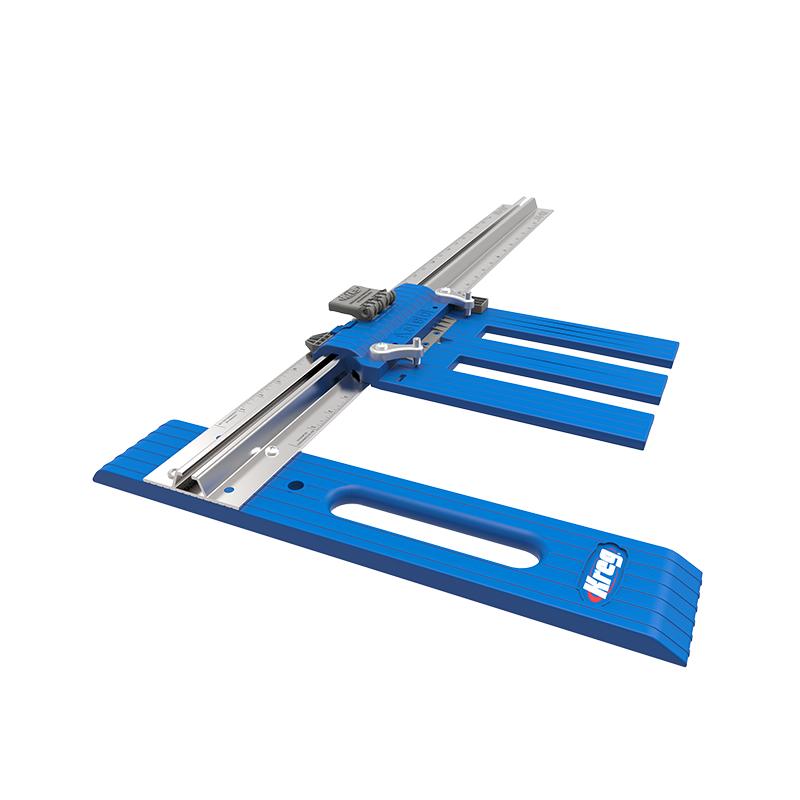 Приспособление для раскроя Rip-Cut™ KMA2685