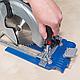 Приспособление для раскроя Rip-Cut™ KMA2685, фото 2