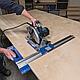 Приспособление для раскроя Rip-Cut™ KMA2685, фото 4