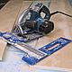 Приспособление для раскроя Rip-Cut™ KMA2685, фото 7