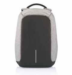 Городской рюкзак XD Design Bobby 15.6'' Анти вор 13 л Серый (P705.542)