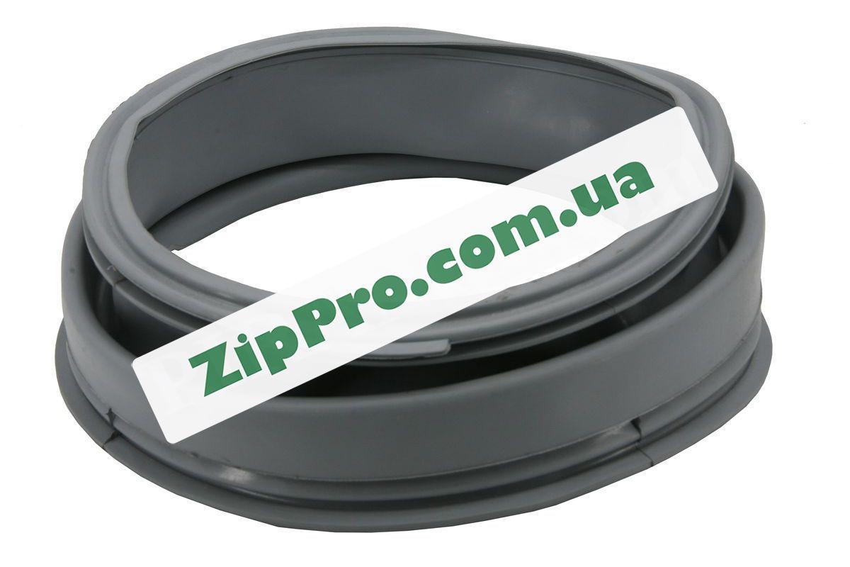 Манжета люка стиральной машины Bosch, Siemens - 00296514 / 00351915 / 117BY07