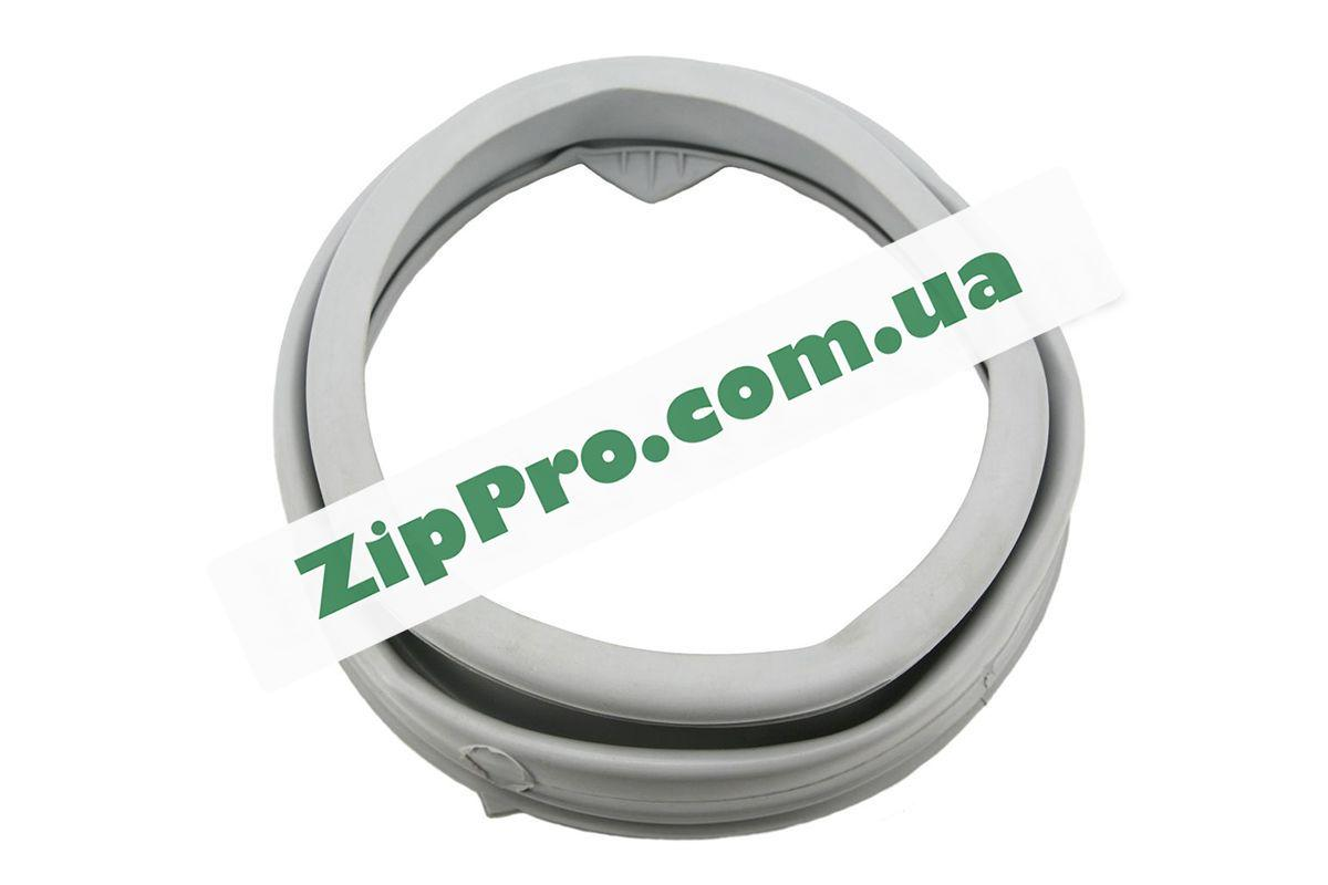 Манжета люка пральної машини Indesit, Ariston ARC-525 TX - C00024551 / 117AR05