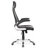 Кресло офисное ROSEMEAD