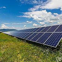 Коршівська громада матиме власну електростанцію