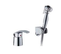 Гігієнічний душ Frap H21 F1221-2